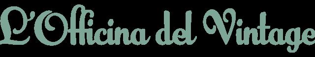 logo_officina_vintage
