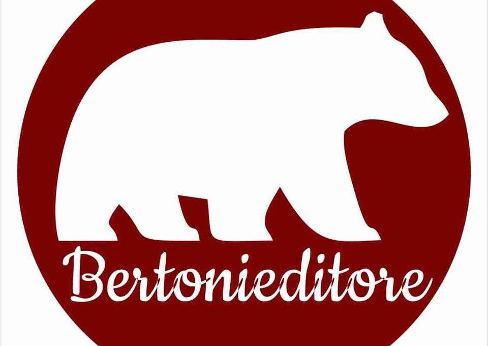 Bertoni Editore