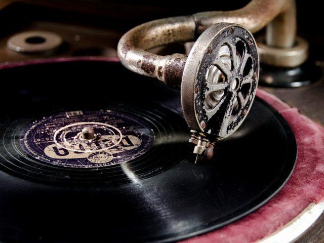 Musica anni 60, quando il vintage è cultura