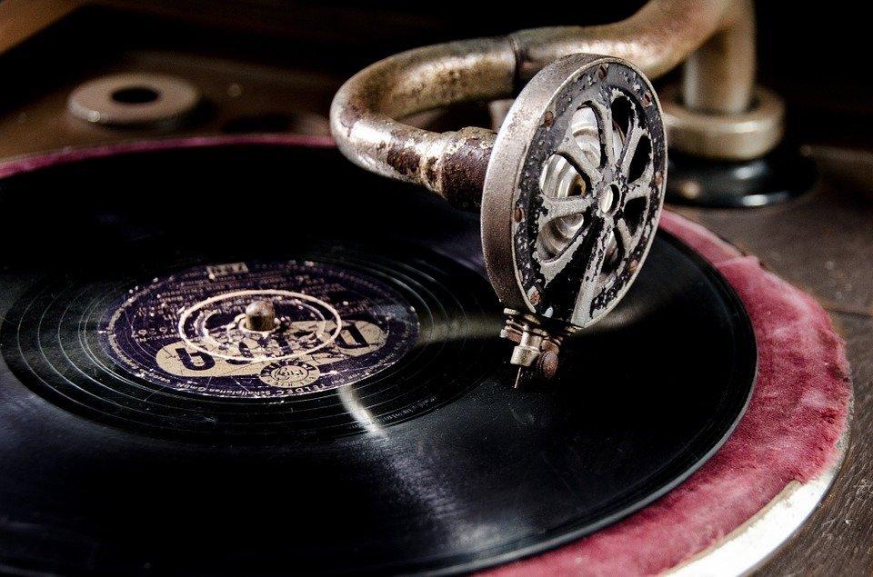 musica anni 60