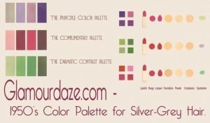 Color-palette-1950-for-grey-hair