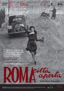 roma città spaccato sociale