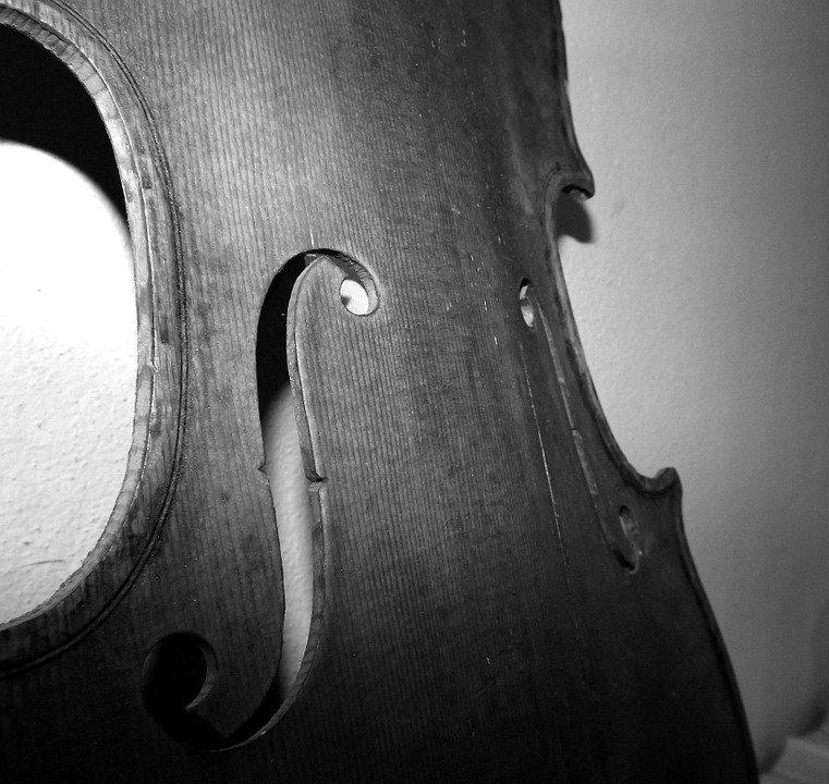 liuteria stradivari