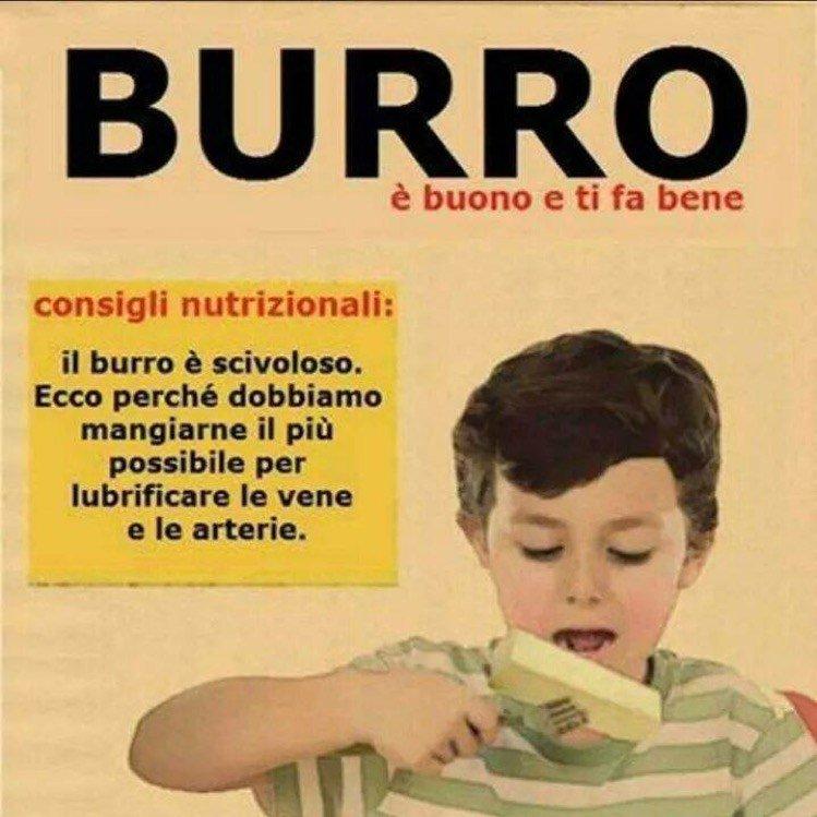 burro vintage